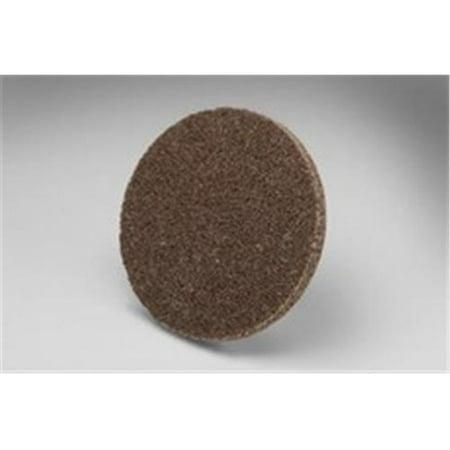3m Abrasive 405 048011 17193 Scotch Brite Unitized Silicon