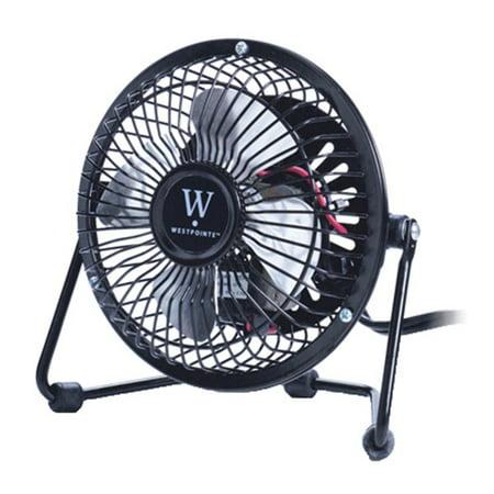Hi Velocity Fan - Wp 4