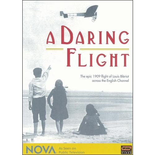 A NOVA: A Daring Flight (Widescreen)