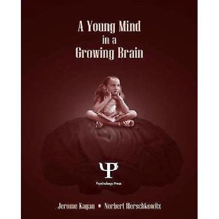 A Young Mind in A Growing Brain - image 1 de 1