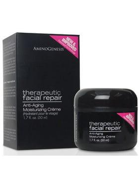 AminoGenesis AminoGenesis  Therapeutic Facial Repair, 1.7 oz