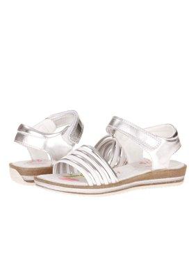 Beeko Girls' Wera Banded Sandal