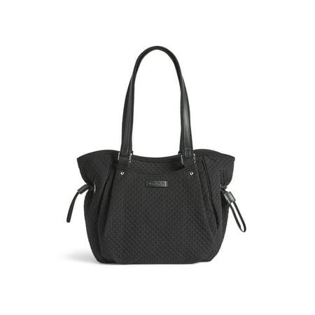 Iconic Glenna Satchel Betsey Johnson Shoulder Bag