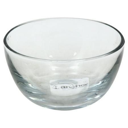 Anchor Hocking 8 Ounce Presence Dessert Bowl