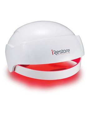 ($695 Value) iRestore Laser Hair Growth System