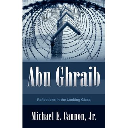 Abu Ghraib: A Torture Story Without a Hero or an Ending ...