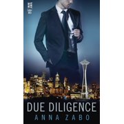 Due Diligence - eBook