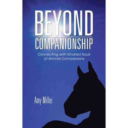 Beyond Companionship  Connecting With Kindred Souls Of Animal Companions