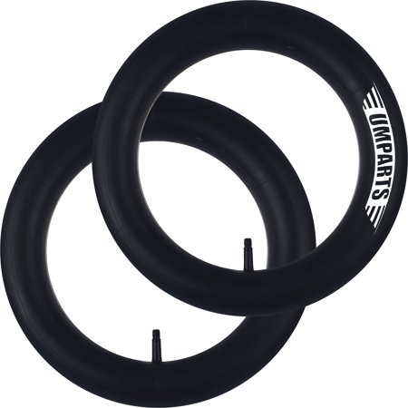 (Set of 2) Razor Pocket Mod gas electric scooter parts 12.5X2.25 Inner tube