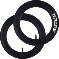 Motorcycle Tire Tubes - Walmart com
