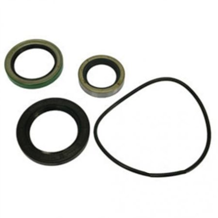 Clutch Shaft Seal Kit, New, Case IH, International, 1277488C1