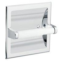 Commercial Toilet Paper Dispensers & Holders - Walmart.com