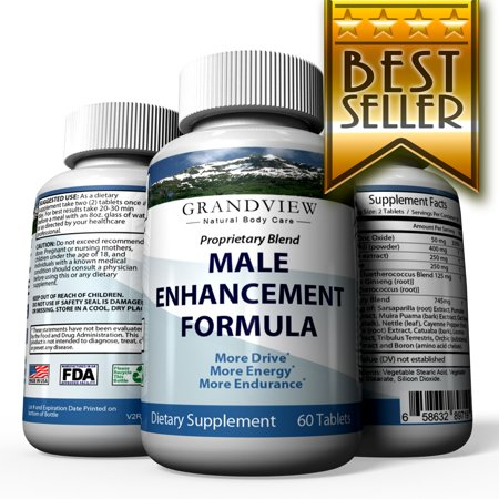 Natural sperm enhancementtures, cue ball out of pussy