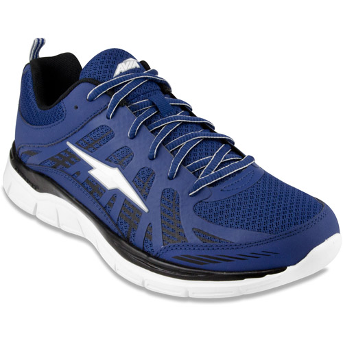 Avia Athletic Shoes by