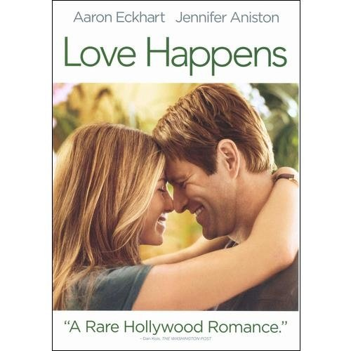Love Happens (Anamorphic Widescreen)