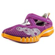 Ahnu Yoga Split Women Round Toe Cross Training Shoes