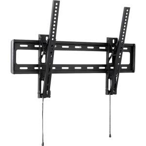 32 Channel Live Display (Atdec Telehook Low-Profile Single Display TV Wall Mount - 32