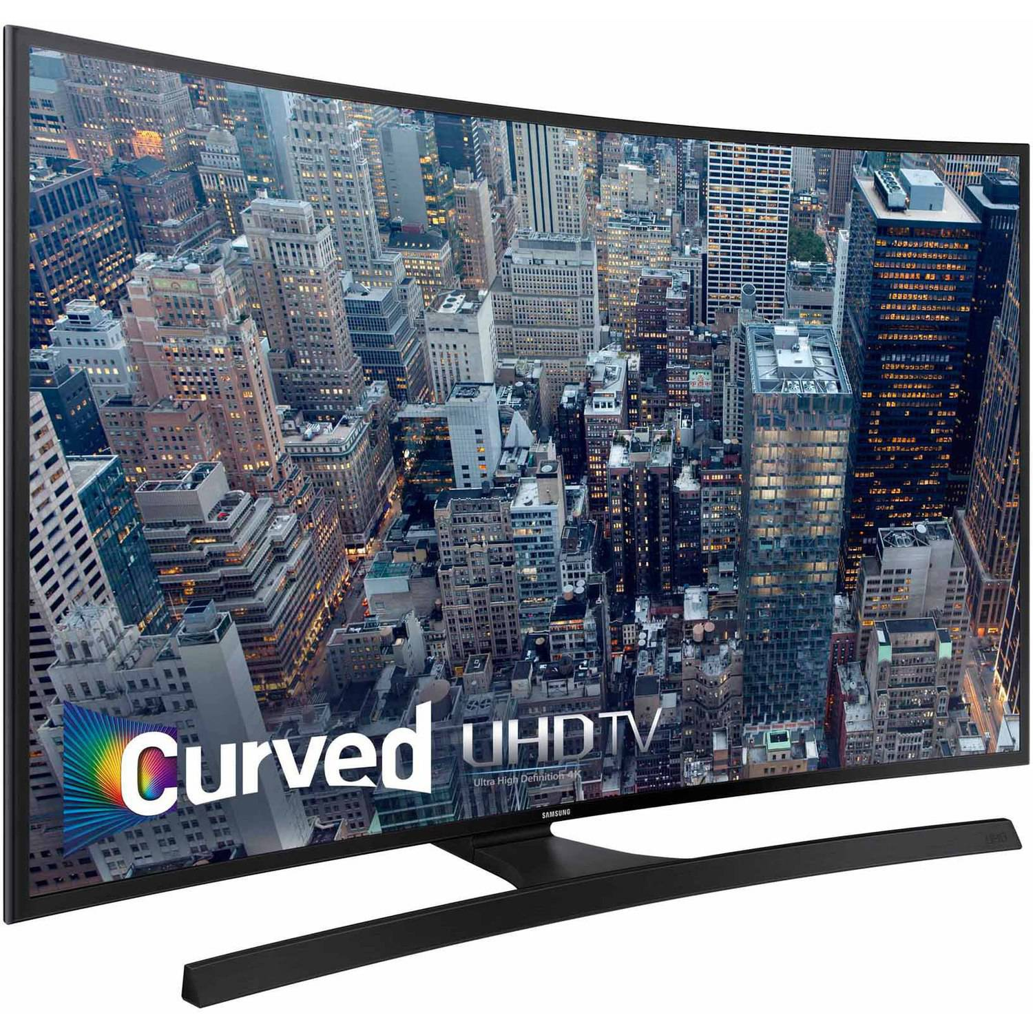 Samsung UN65KU650DF LED TV Driver PC