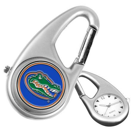 Florida Carabiner Watch