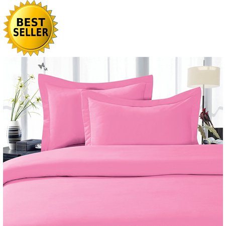 Celine Linen Best, Softest, Coziest Duvet Cover Ever! 1500 Thread Count Egyptian Quality Luxury Super Soft WRINKLE FREE 3-Piece Duvet Cover Set , Full/Queen, Light