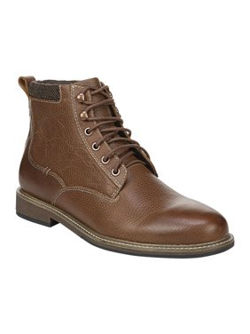 Dr. Scholl's Men's Chief Ankle Boot