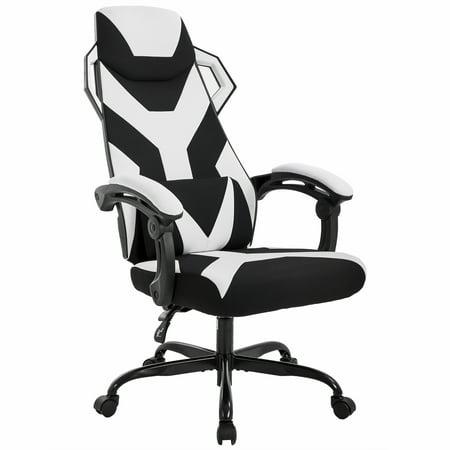 Pc Gaming Chair Ergonomic Office Chair Cheap Desk Chair