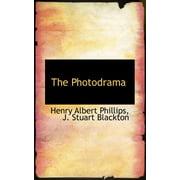 The Photodrama