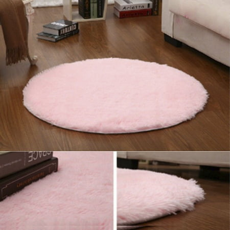 Round Rugs For Bedroom Kids Rooms