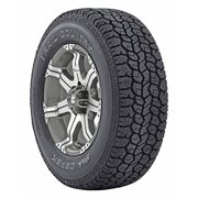 Dick Cepek Trail Country 275/70R18 125 S Tire