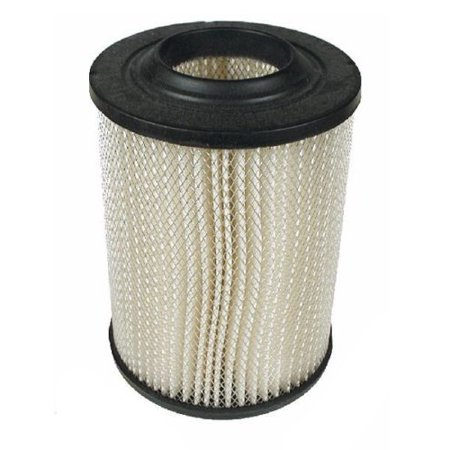 NEW HARLEY DAVIDSON / COLUMBIA 1971-1981 GOLF CART AIR FILTER TUNE UP