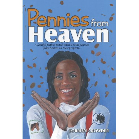 Pennies from Heaven - eBook