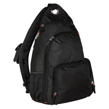 Snorkeling Gear Backpack - Port Authority Shoulder Carrying Sling Pack Bag
