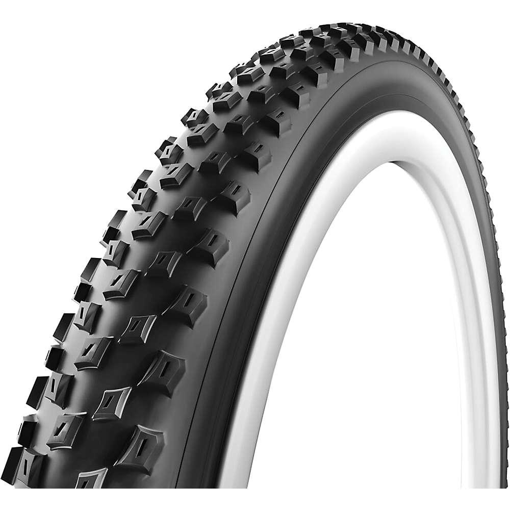 Vittoria E-Barzo TNT Tubeless Ready Performance XC Mountain Bicycle Tire