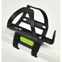 Zefal Pulse Universal Bicycle Water Bottle Cage (Multi-Position)