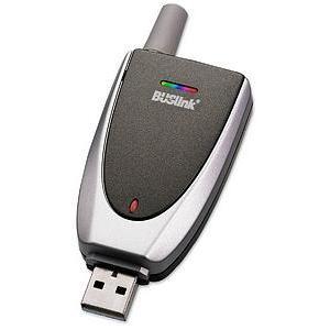 USB GPRS CELL / SIM MODEM W/LAN