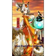 La kitsune - eBook