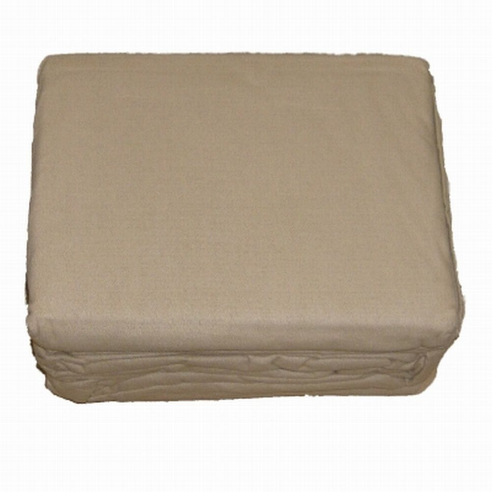 NorthCrest Flannel Sheet Set Tan Full Bed Size Sheets Bedding  sc 1 st  Walmart & Northcrest Collection
