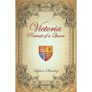 VICTORIA: Portrait of a Queen - eBook