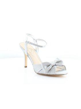 Nina Vashti Women's Heels