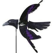 Flying Raven Spinner