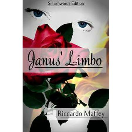 Janus' Limbo - eBook - Limbo Kit
