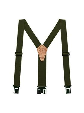 cda2d15fb Mens Suspenders - Walmart.com