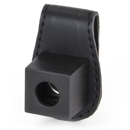 Brybelly SFELS-505 Magnetic Pool Cue Chalk Holder - image 1 of 1