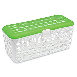 Born Free BPA-Free Quick Load Dishwasher Basket