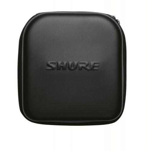 Shure HPACC1 Hard Zippered Travel Case - image 1 de 1