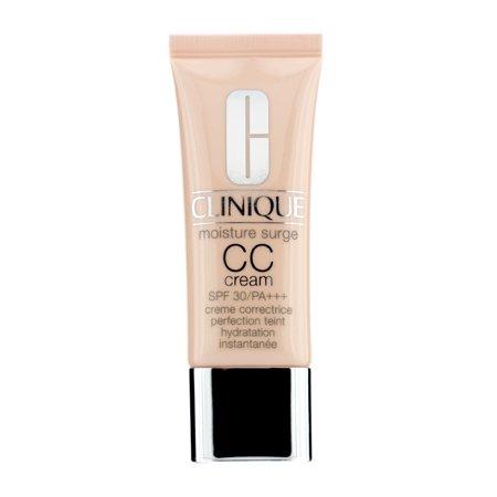 Clinique - humidité Surge CC Cream SPF30 - Léger Moyen - 40ml / 1,3 oz