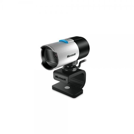 Microsoft Q2f 00013 Usb 2 0 Lifecam Webcam