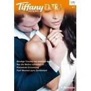 Tiffany Extra Hot & Sexy Band 80 - eBook
