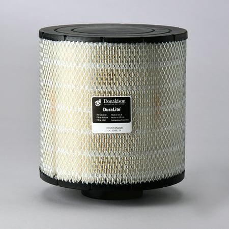 - B105006 Donaldson Air Filter, Primary Duralite
