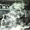 Rage Against the Machine - Rage Against The Machine Xx (20th Anniversary) - Vinyl